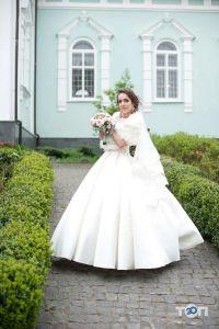 Серденько, весільний салон - фото 8