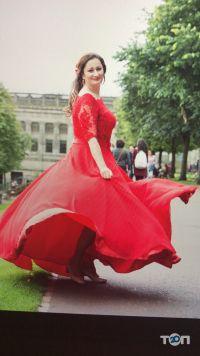 Серденько, весільний салон - фото 5