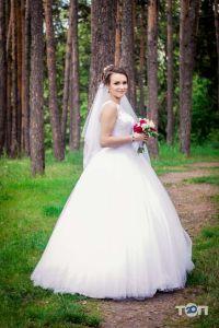Серденько, весільний салон - фото 9