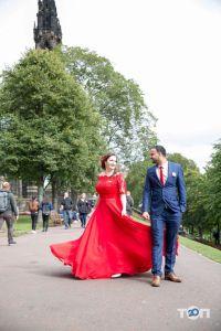 Серденько, весільний салон - фото 16
