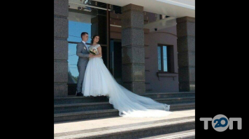 Серденько, весільний салон - фото 20