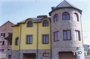 Сергій, утеплення будинків - фото 1