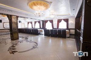 Шахерезада, готельно-ресторанний комплекс - фото 9