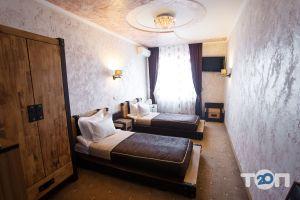 Шахерезада, гостинично-ресторанный комплекс - фото 20