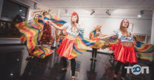Шахіна, танцювальна студія - фото 3