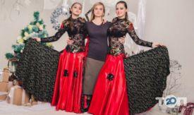 Шахіна, танцювальна студія - фото 6
