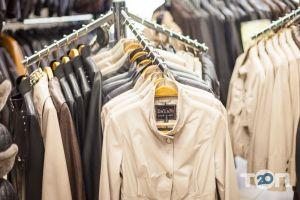 Шакіра, магазин верхнього одягу - фото 2