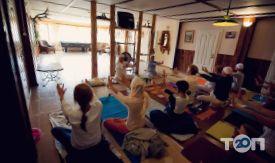 Шанті, центр кундаліні йоги - фото 2