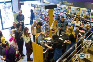 Шик і Блиск, магазин аксесуарів, косметики, парфумерії - фото 2