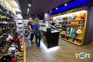 Шик і Блиск, магазин аксесуарів, косметики, парфумерії - фото 3
