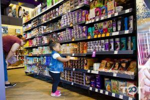 Шик і Блиск, магазин аксесуарів, косметики, парфумерії - фото 4