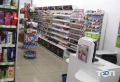 Шик і блиск, магазин хімії - фото 1