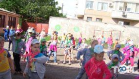 Школа №8 - фото 3