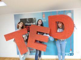 Freedom, школа англійської мови - фото 3