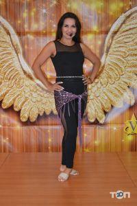 Фаїза, професійна студія пілатесу, фітнесу, танець живота - фото 9