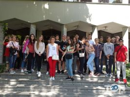 Take It Easy, школа іноземних мов - фото 4