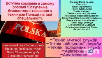 Take It Easy, школа іноземних мов - фото 2
