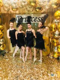 Болеро, школа танців - фото 2