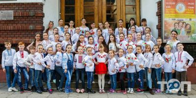 Болеро, школа танців - фото 3