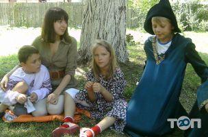 Школа успіху для дітей - фото 4