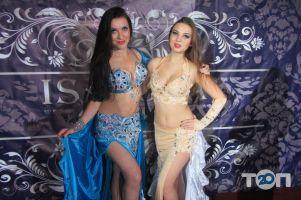 Amberly, школа східного танцю Олександри Ковальової - фото 9