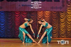 Amberly, школа східного танцю Олександри Ковальової - фото 2