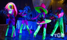 Флірт, шоу-балет - фото 4