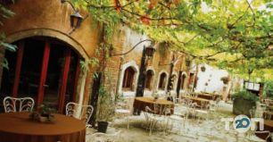 Сієста, туристична мережа - фото 3