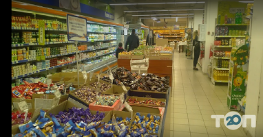 Сільпо, супермаркет - фото 4