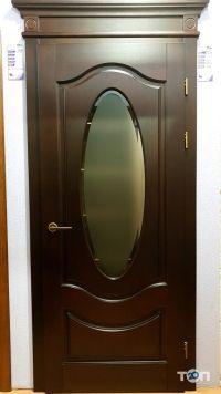 Simbion, магазин дверей - фото 29