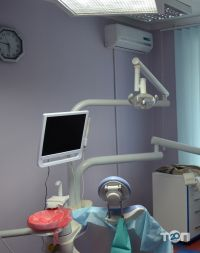 Вікторія, сімейна стоматологія - фото 3