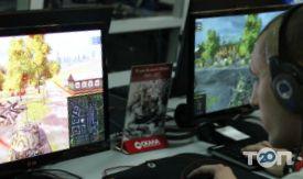 Скала, комп'ютерний клуб - фото 4