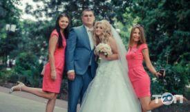 Казкове Весілля, оформлення весіль - фото 2