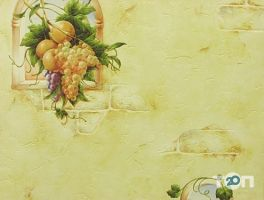 Казковий світ шпалер - фото 2