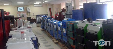 Аква ДІМ, склад-магазин опалення  та водопостачання - фото 4
