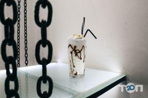 СКАВАРІДКА, кав'ярня/магазин кави - фото 45