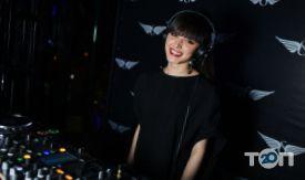 Skyroom, нічний клуб - фото 2