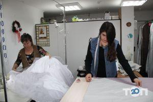 Joanna Sposa, салон весільної та вечірньої моди - фото 18