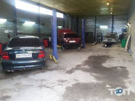 Слава-Авто, сервісний центр - фото 3