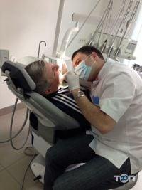 SLclinic, стоматологія - фото 1