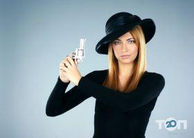 Слідопит-профі, детективне агентство - фото 2