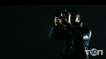 Слідопит-профі, детективне агентство - фото 4