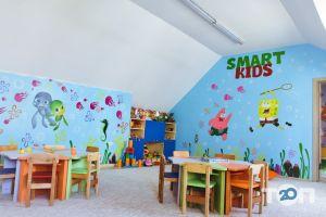c1e05b17873083 Smart Kids, центр інтелектуального розвитку і дозвілля - Тернопіль ...
