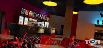 SmartCinema, кінотеатр - фото 1