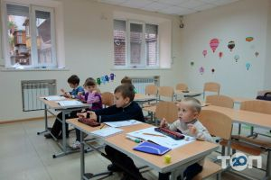 Smartum, дитячий розважальний центр - фото 3