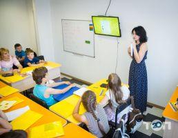 Smartum, дитячий розважальний центр - фото 5