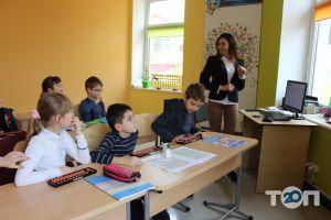Smartum, центр інтелектуального та творчого розвитку дітей - фото 1