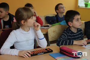 Smartum, центр інтелектуального та творчого розвитку дітей - фото 3