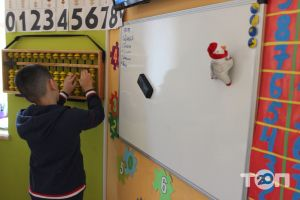 Smartum, центр інтелектуального та творчого розвитку дітей - фото 4