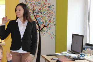 Smartum, центр інтелектуального та творчого розвитку дітей - фото 8